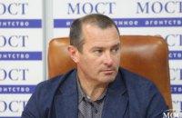 В среднем в год происходит 30-40 нападений на работников «скорой», но серьезных уголовных наказаний по-прежнему нет, - Радий Шевченко