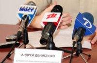 Андрей Денисенко: «Создание новых спортивных школ — это механизм выкачивания бюджетных средств»