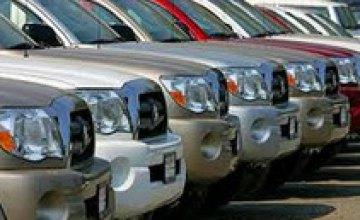 Оштрафованным автомобилистам-должникам предлагают не отказывать в регистрации транспорта
