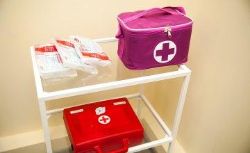 Списки бесплатных медикаментов в больницах области теперь онлайн