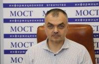 График дорожных работ в Днепропетровской области на майские праздники