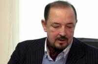 Ушел из жизни первый легальный советский миллионер