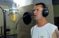 Второй диск песен, рожденных в АТО, презентуют на большом концерте в Киеве - Валентин Резниченко
