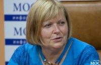В Украине нужно создавать систему дорадчих служб для сельского населения, - Татьяна Бривко
