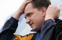 Юрий Павленко призвал губернатора Днепропетровской области прекратить бесплодную дискуссию по поводу потери Евро-2012
