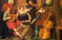 Музей им. Яворницкого приглашает на воскресные экскурсии «60 минут музыки»
