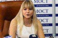 Днепропетровская студентка получила стипендию Google в области компьютерных наук