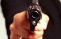 Замдиректора Запорожского масложиркомбината могли расстрелять за «амурные дела» (ОБНОВЛЕНО)