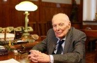 5 гениальных изобретений и важных достижений Бориса Патона