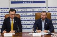 Новая экономическая политика: как Украине вырваться вперед (ФОТО,ВИДЕО)