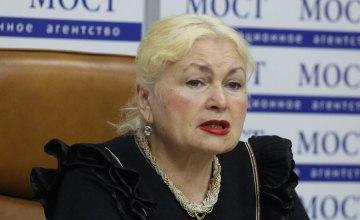Эпидемия туберкулеза накапливается как снежный ком и грозит накрыть Украину, - Лариса Бабич