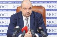 Прекращение электроснабжения крупнейшим должникам Днепропетровщины, которые являются клиентами «поставщика последней надежды»