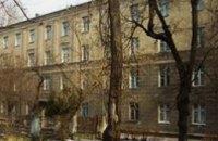 В Днепропетровске сотрудник колледжа требовала взятку за предоставление комнаты в общежитии