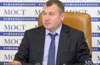 Более 8,5 тыс фермеров Днепропетровской области получили повышение зарплаты