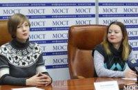Всеукраинская Благотворительная акция «МИКОЛАЙ про тебе не забуде» ищет волонтеров (ФОТО, ВИДЕО)