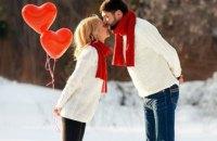 Конкурс для влюбленных от ОПЗЖ в Facebook: участие принимай - приз получай!