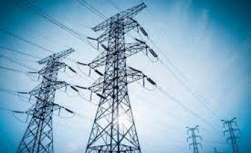 ДТЕК Дніпровські електромережі й міська влада Новомосковська врегулювали проблемні питання відключень у Кулебівці