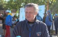Академическая гребля - приоритетный вид спорта для Днепропетровской области, - начальник управления молодежи и спорта ДнепрОГА