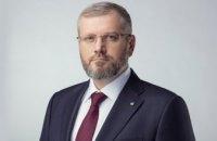 Я против превращения Украины в одно большое «ДНР» во главе с генерал-губернатором Медведчуком и его адъютантом Бойко, - Вилкул