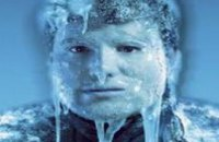 За сутки в Днепропетровской области 6 человек обратились с жалобами на переохлаждение и обморожение
