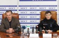 В Украине хотят создать единую экстренную линию 112: как это будет работать