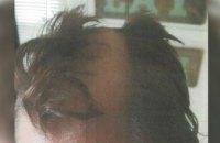 В США парикмахер отрезал ухо клиенту в ответ на замечание
