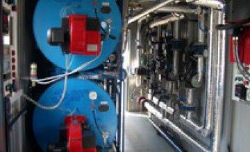 До 1 августа должна закончиться реорганизация ГП «Софиевский групповой водопровод»