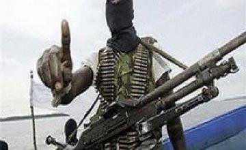Украинцам порекомендовали воздержаться от поездок в Нигерию