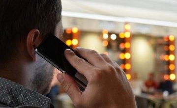Телефонные аферисты выманили у пенсионеров более миллиона гривен