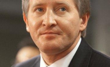 Ахметов продал пивзавод «Дніпро» французам