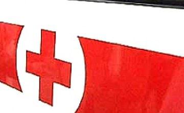 В Днепропетровской области мужчина погиб от удара током
