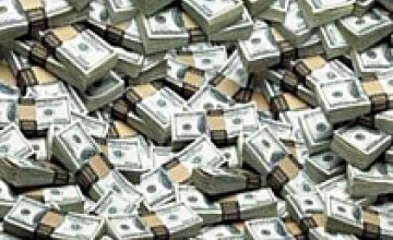 10 декабря НБУ проведет аукцион по продаже валюты