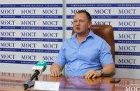 Прогноз урожайности в Днепропетровской области на 2020 год
