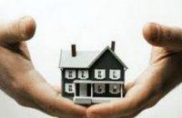 На прошлой неделе на рынке недвижимости произошло эпохальное событие, - эксперт