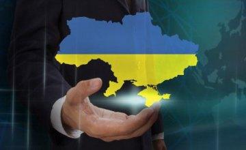 До конца мая в Верховной Раде будут пытаться ликвидировать районное деление Украины, - координатор МЭП Станислав Жолудев