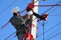 Для чого потрібні планові роботи та як дізнатися про відключення світла: пояснює ДТЕК Дніпровські електромережі