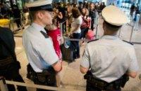 В Берлине из-за угрозы взрыва эвакуировали международный аэропорт