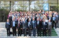 В Днепропетровске проходит Международная конференция при участии 150 ученых