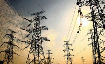 ДТЭК Днепровские электросети восстанавливает электроснабжение ГП «Днепр-Западный Донбасс»