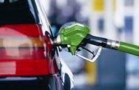 В Днепропетровской области милиция разоблачила преступную схему изготовления и продажи некачественного топлива