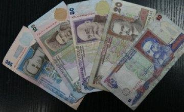 Погорельцы со «Славянки» освобождены от аренды на 3 месяца, - администрация рынка