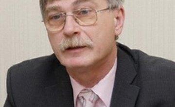 Опыт Днепропетровщины достоин подражания, - посол ОБСЕ в Украине