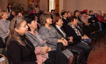 В Днепре начался первый тур всеукраинского конкурса «Учитель года-2020»