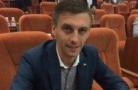 Фракция «За життя» призвала депутатов присоединиться к работе по инвентаризации детских площадок в Днепре