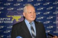 Оппозиция подняла народ и теперь не знает, что с этим делать, - зампред Днепропетровской областной организации ПР