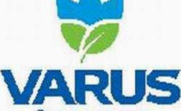 Сеть «Varus» увеличивается