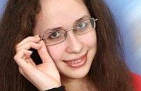 Лучшая школьница Украины будет учиться в Москве