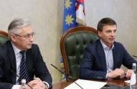 Слушаем бизнес, создаем условия для его развития, - Глеб Пригунов