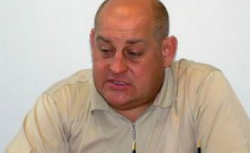 Андрей Стеценко: «Беллинцона» нам по зубам»