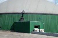 Как на Днепропетровщине из отходов птицефабрики производят теплоэнергию